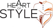 Heart of Style