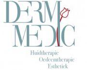 Derm Medic
