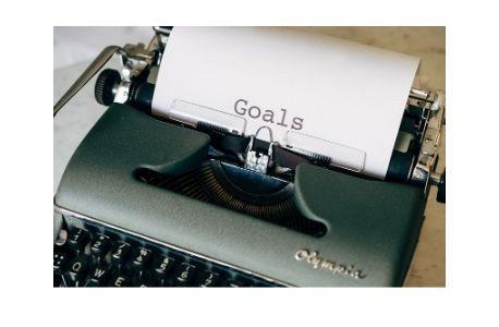Zijn je doelen wel haalbaar in tijden van crisis